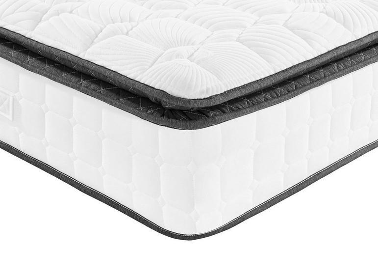 Sealy Posturetech Superior Mattress - Medium Firm 3'0 Single