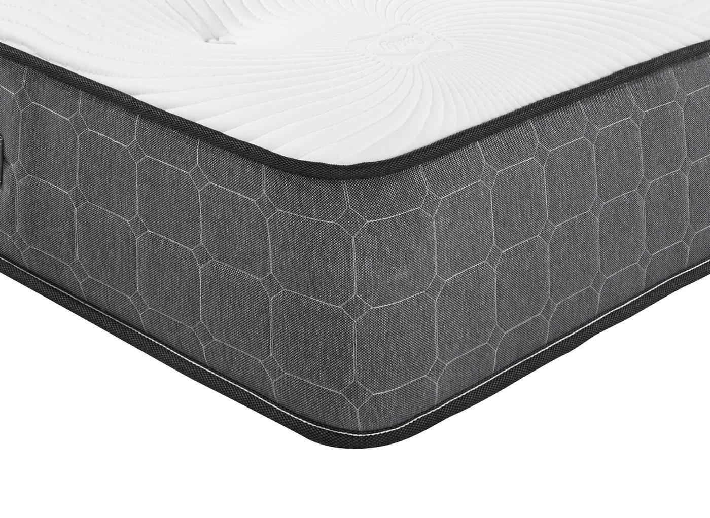 Sealy Pocket Premier 2200 Mattress - Medium 5'0 King