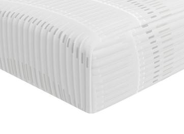 Fontwell Memory Foam Adjustable Mattress