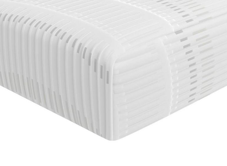 Fontwell Memory Foam Adjustable Mattress - Firm 3'0 Single