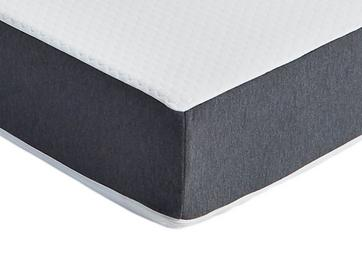 Doze Luxe Pocket Sprung Mattress