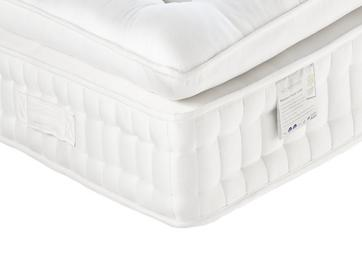 Flaxby Nature's Finest 4500 Mattress