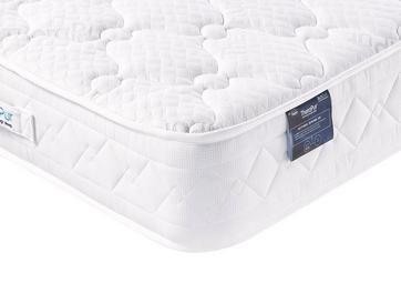 TheraPur ActiGel Divine 20 Mattress