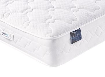 TheraPur ActiGel Divine 800 Mattress