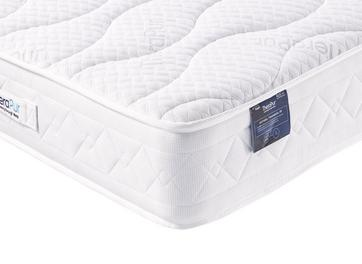 TheraPur ActiGel Tranquil 20 Mattress