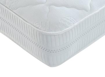 TheraPur ActiGel Tranquil Mattress