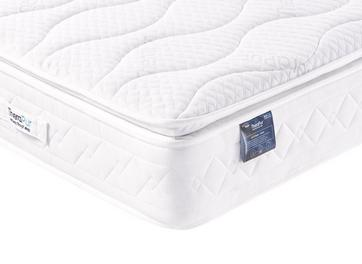 TheraPur ActiGel 1000 Mattress