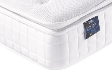 TheraPur ActiGel Plus 24 Mattress