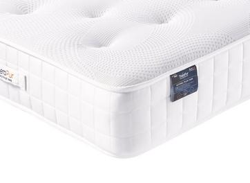 TheraPur Acti Gel Plus 1600 Mattress