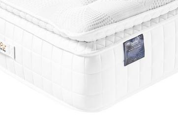 TheraPur ActiGel Plus 3000 Mattress