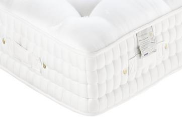 Flaxby Nature's Finest 6500 DNAir Mattress
