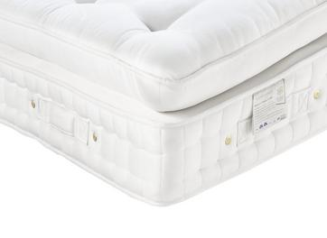 Flaxby Nature's Finest 8500 DNAir Mattress