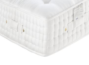 Flaxby Nature's Finest 12000 DNAir Mattress