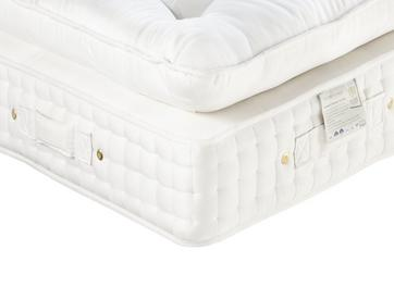 Flaxby Nature's Finest 16500 DNAir Mattress