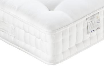 Flaxby Nature's Refine DNAir Mattress
