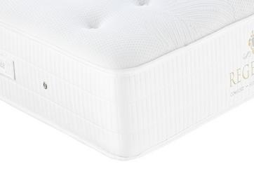 Sleepeezee Regency Stately Mattress