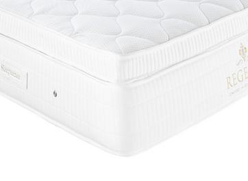 Sleepeezee Regency Dynasty Mattress