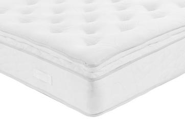 Bradbury Pocket Sprung Mattress