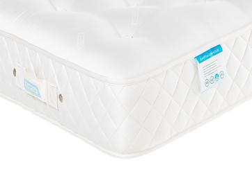 Sumptua Enamour Mattress