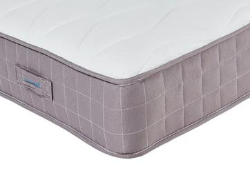 Mumsnet Spirit Mattress