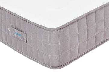 Mumsnet Kindred Pocket Sprung Mattress