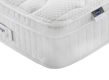 Silentnight Farrington Mirapocket Mattress