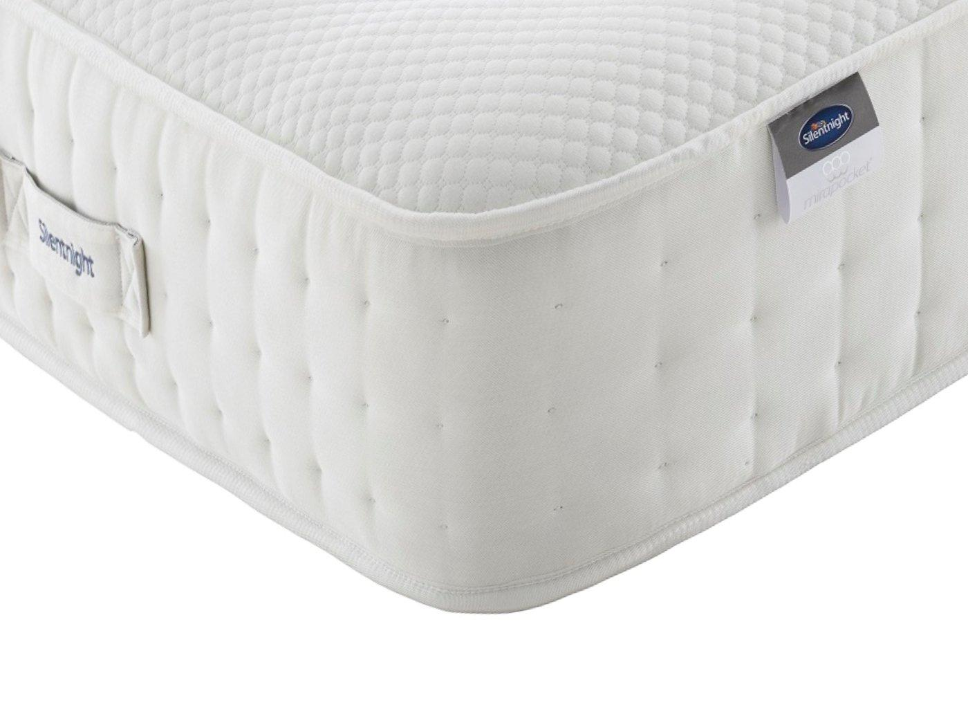 silentnight-osterley-1000-pocket-memory-mattress
