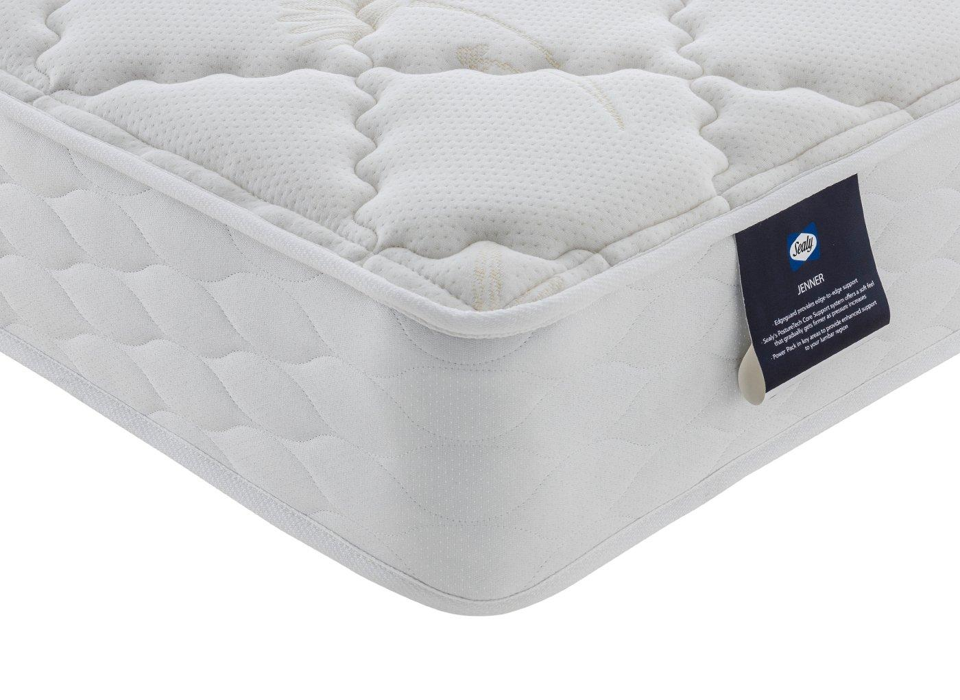 sealy-jenner-traditional-spring-mattress