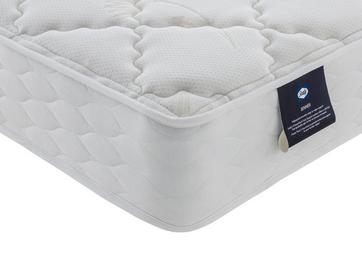 Sealy Jenner Traditional Spring Mattress