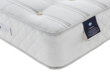 Sealy Rutherford Traditional Spring Mattress