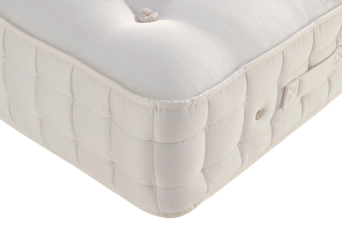 Hypnos Swinton Mattress 4'6 Double