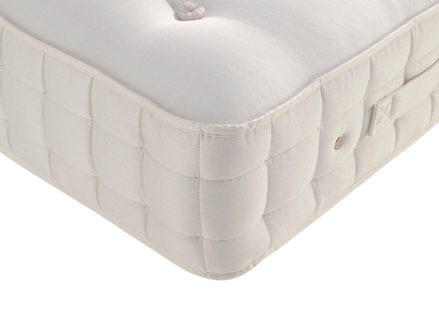 Hypnos Cohan Mattress 5'0 King
