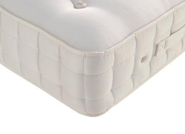 Hypnos Cohan Pocket Sprung Mattress