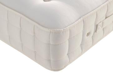 Hypnos Winslet Pocket Sprung Mattress