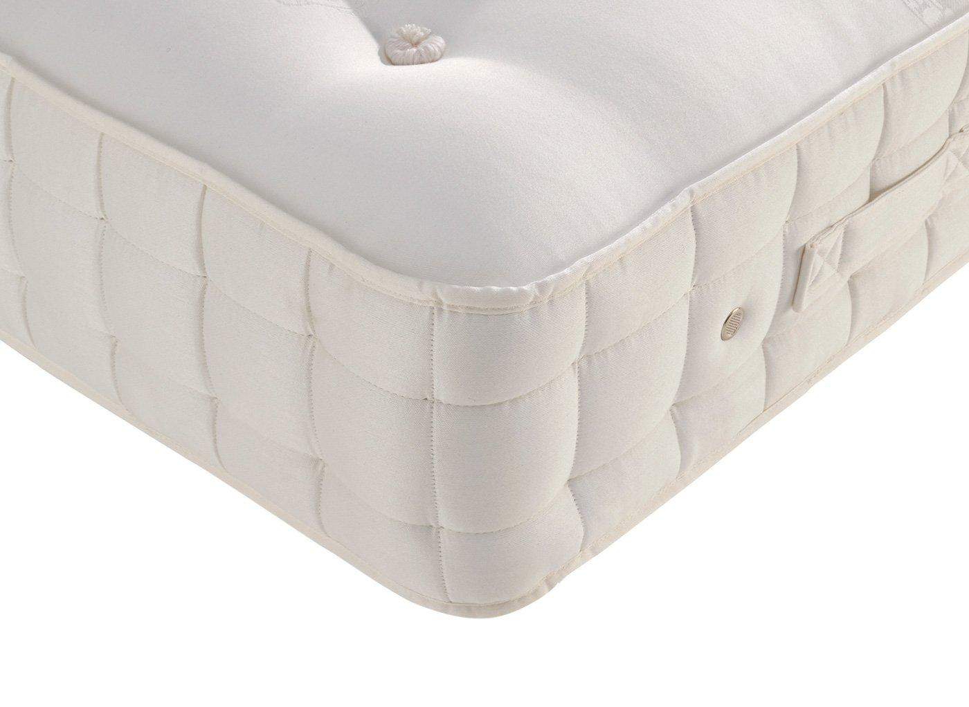 hypnos-hanson-pocket-sprung-mattress