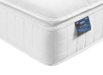 Therapur ActiGel Plus Idyllic 2000 Mattress
