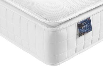 Therapur ActiGel Plus Sublime 2000 Mattress