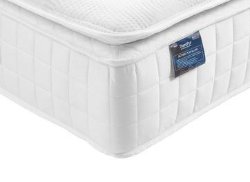 Therapur ActiGel Plus Allure 3000 Mattress