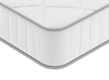 Bardot Pocket Sprung Mattress