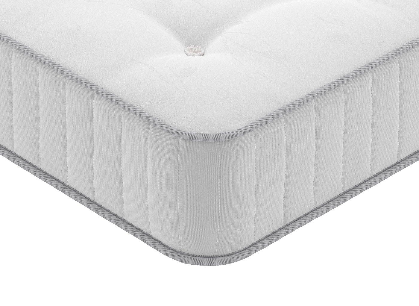 monroe-pocket-sprung-mattress