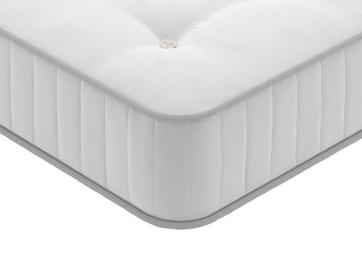 Monroe Pocket Sprung Mattress