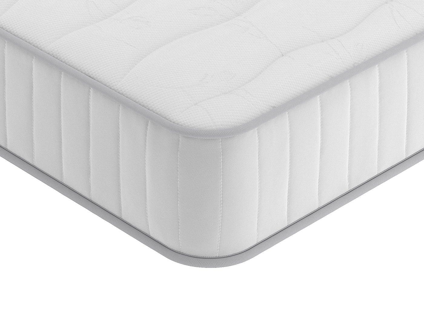 wintour-pocket-sprung-mattress