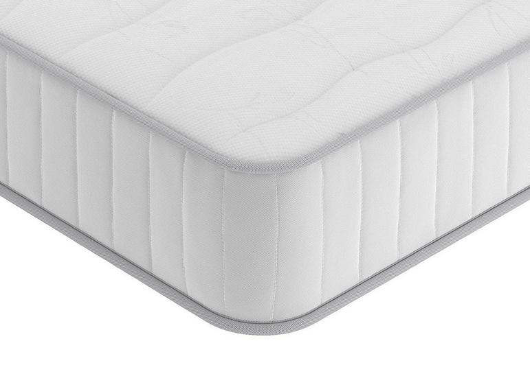 Wintour pocket sprung mattress 3'0 Single