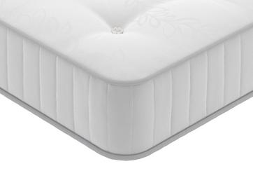 Midler Pocket Sprung Mattress