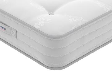 Whitfield Pocket Sprung Mattress