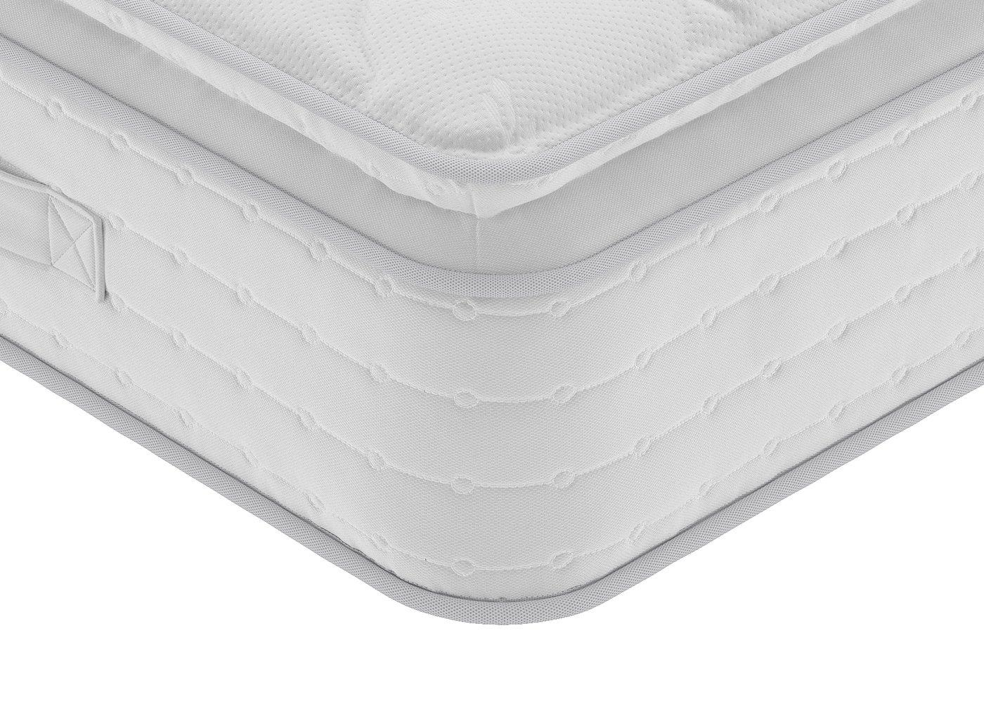Grayson 1000 D Mattress 5'0 King