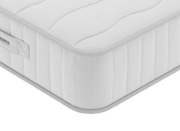 Conroy Traditional Spring Mattress