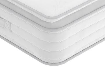 Barton Pocket Sprung Mattress