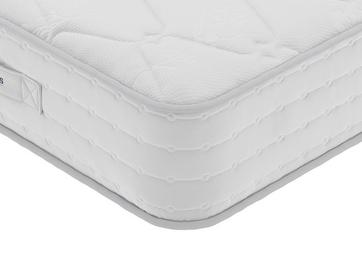 Johnstone Pocket Sprung Mattress