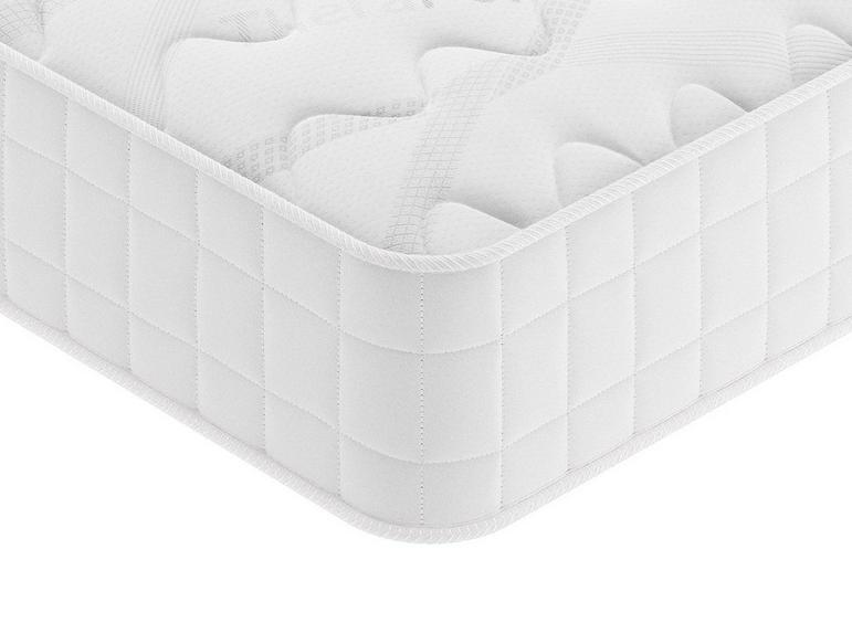 Therapur ActiGel Rejuvenate 800 D Mattress 4'6 Double